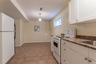 Photo 18: 1107 OSPIKA Boulevard in Prince George: Highland Park House for sale (PG City West (Zone 71))  : MLS®# R2623412