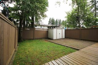 """Photo 24: 41 32310 MOUAT Drive in Abbotsford: Abbotsford West Townhouse for sale in """"Mouat Gardens"""" : MLS®# R2604336"""
