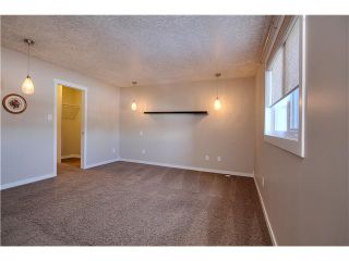Photo 8:  in : Zone 05 Townhouse for sale (Edmonton)  : MLS®# E3413248