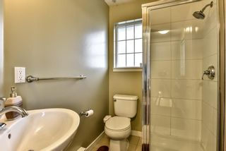 """Photo 17: 39 7370 STRIDE Avenue in Burnaby: Edmonds BE Townhouse for sale in """"MAPLEWOOD TERRACE"""" (Burnaby East)  : MLS®# R2222185"""