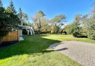Photo 28: 54030 119W Road in Brandon: BSW Residential for sale : MLS®# 202123954
