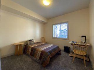 Photo 16: 101 14612 125 Street in Edmonton: Zone 27 Condo for sale : MLS®# E4232980
