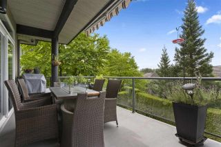 """Photo 14: 103 678 CITADEL Drive in Port Coquitlam: Citadel PQ Townhouse for sale in """"CITADEL POINTE"""" : MLS®# R2588728"""