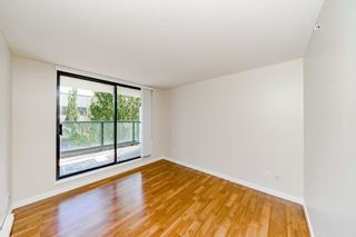 """Photo 13: 206 7063 HALL Avenue in Burnaby: Highgate Condo for sale in """"EMERSON at Highgate Village"""" (Burnaby South)  : MLS®# R2389520"""