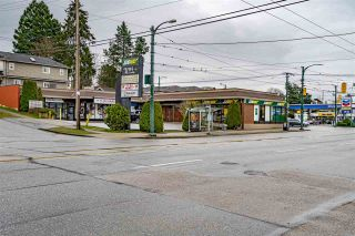 Photo 13: 5680 MAIN Street in Vancouver: Main Retail for sale (Vancouver East)  : MLS®# C8037576