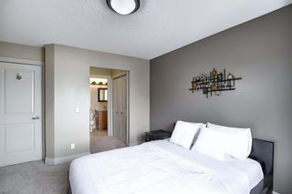 Photo 20: 2 2406 17A Street SW in Calgary: Bankview Row/Townhouse for sale : MLS®# A1093579