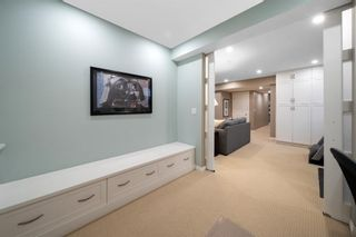Photo 39: 17 Aspen Stone View SW in Calgary: Aspen Woods Detached for sale : MLS®# A1117073
