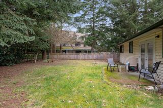 Photo 24: 6425 Portsmouth Rd in Nanaimo: Na North Nanaimo House for sale : MLS®# 869394
