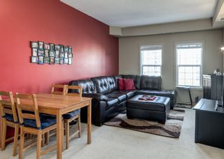 Photo 7: 3603 11811 LAKE FRASER Drive SE in Calgary: Lake Bonavista Apartment for sale : MLS®# A1096596