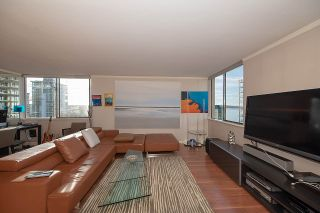"""Photo 3: 1602 1725 PENDRELL Street in Vancouver: West End VW Condo for sale in """"THE STRATFORD."""" (Vancouver West)  : MLS®# R2327665"""