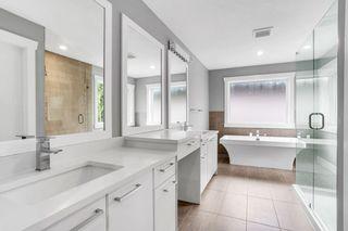 Photo 15: 12271 207A Street in Maple Ridge: Northwest Maple Ridge House for sale : MLS®# R2542649