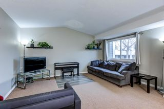 Photo 6: 414 WILLOW Court in Edmonton: Zone 20 Townhouse for sale : MLS®# E4243142