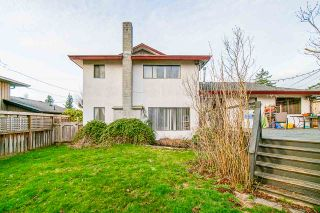 Photo 5: 32732 Pandora Avenue in Abbotsford: Abbotsford West House for sale : MLS®# R2547006