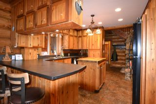 """Photo 2: 4967 CANIUM Road in 108 Mile Ranch: 108 Ranch House for sale in """"108 MILE RANCH"""" (100 Mile House (Zone 10))  : MLS®# R2534481"""
