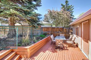Photo 40: 2 Kelwood Crescent SW in Calgary: Glendale Detached for sale : MLS®# A1114771