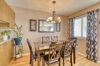 Photo 10: 124 Deer Ridge Close SE in Calgary: Deer Ridge Semi Detached for sale : MLS®# A1129488