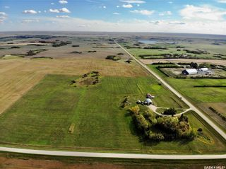 Photo 3: Leitner Acreage - 4 Miles North of Pilot Butte in Edenwold: Residential for sale (Edenwold Rm No. 158)  : MLS®# SK870631