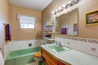 Photo 19: 64 Canyon Drive NW in Calgary: Collingwood Detached for sale : MLS®# A1091957
