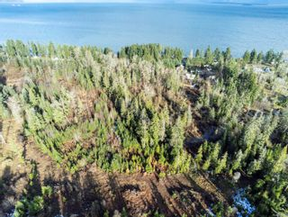 Photo 6: Lot B S Island Hwy in Campbell River: CR Campbell River South Land for sale : MLS®# 887125