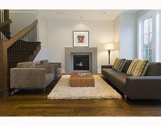 Photo 2: 4597 W 14TH AV in Vancouver: House for sale : MLS®# V750981