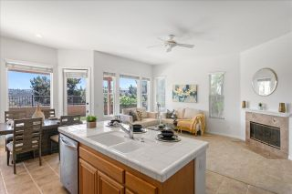 Photo 12: CARLSBAD EAST House for sale : 3 bedrooms : 3091 Paseo Estribo in Carlsbad