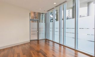 Photo 22: 1703 1255 SEYMOUR Street in Vancouver: Downtown VW Condo for sale (Vancouver West)  : MLS®# R2556627