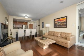 """Photo 11: 312 1450 W 6TH Avenue in Vancouver: Fairview VW Condo for sale in """"VERONA OF PORTICO"""" (Vancouver West)  : MLS®# R2543985"""