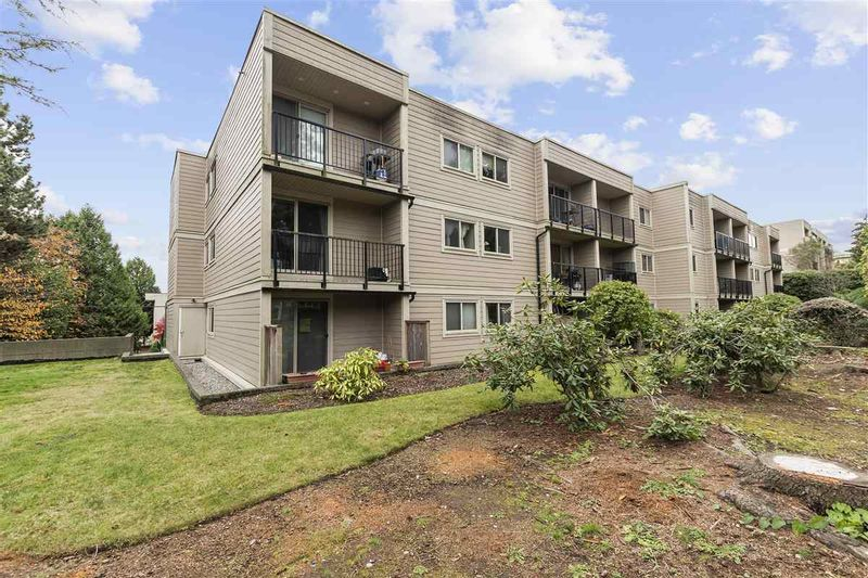 FEATURED LISTING: 107 - 1121 HOWIE Avenue Coquitlam