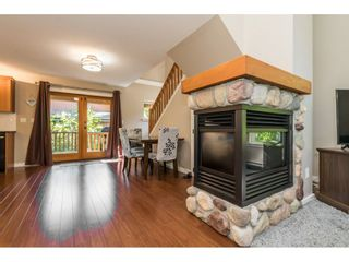 """Photo 13: 43573 RED HAWK Pass: Lindell Beach House for sale in """"The Cottages at Cultus Lake"""" (Cultus Lake)  : MLS®# R2477513"""