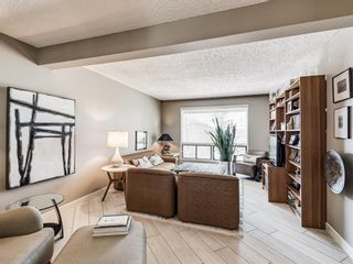 Photo 3: 65 5019 46 Avenue SW in Calgary: Glamorgan Row/Townhouse for sale : MLS®# A1094724