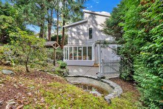 Photo 36: 3565 Hammond Bay Rd in : Na Hammond Bay House for sale (Nanaimo)  : MLS®# 858336
