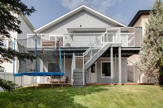 Photo 28: 99 Schubert Hill NW in Calgary: Scenic Acres Detached for sale : MLS®# A1071041