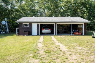 Photo 39: 23131 TWP RD 520: Rural Strathcona County House for sale : MLS®# E4261881