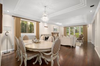 Photo 7: 1556 W 62ND Avenue in Vancouver: South Granville House for sale (Vancouver West)  : MLS®# R2606641