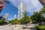 """Main Photo: 1802 63 KEEFER Place in Vancouver: Downtown VW Condo for sale in """"Europa"""" (Vancouver West)  : MLS®# R2589966"""