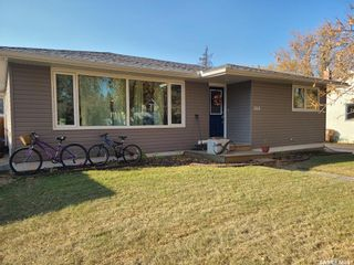 Photo 2: 1010 105th Avenue in Tisdale: Residential for sale : MLS®# SK850145