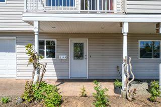 Photo 8: 2106 McKenzie Ave in : CV Comox (Town of) Full Duplex for sale (Comox Valley)  : MLS®# 874890