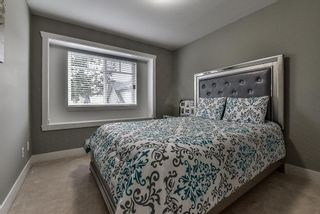 """Photo 15: 28 14285 64 Avenue in Surrey: East Newton Townhouse for sale in """"ARIA LIVING"""" : MLS®# R2152399"""