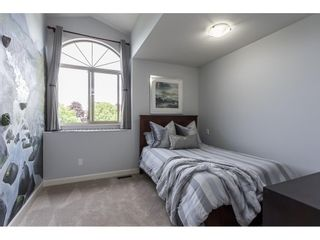 """Photo 23: 9267 207 Street in Langley: Walnut Grove House for sale in """"Greenwood Estates"""" : MLS®# R2582545"""