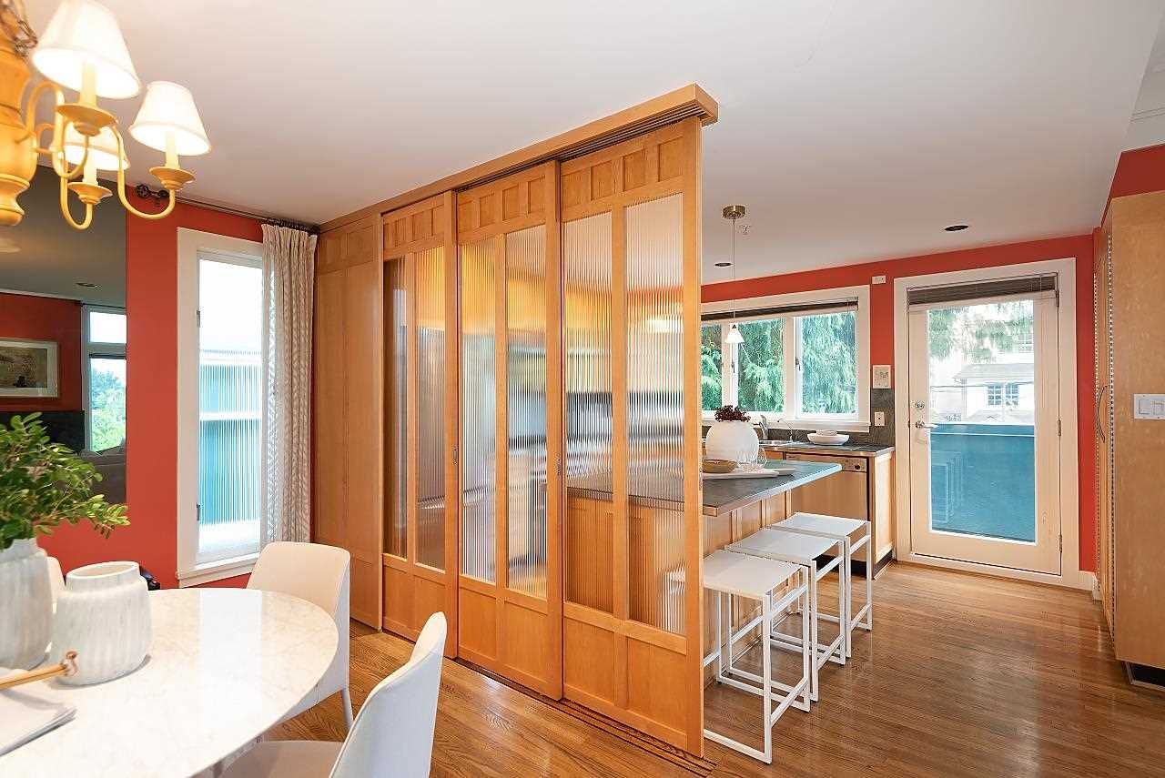 Photo 13: Photos: 1978 WHYTE Avenue in Vancouver: Kitsilano 1/2 Duplex for sale (Vancouver West)  : MLS®# R2586972