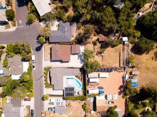 Photo 31: LA MESA House for sale : 3 bedrooms : 7887 Grape St