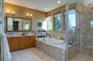 Photo 23: 35503 OLD YALE Road in Abbotsford: Abbotsford East House for sale : MLS®# R2581948