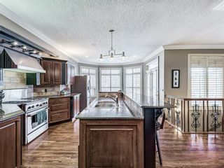 Photo 12: 267 Hamptons Square NW in Calgary: Hamptons Detached for sale : MLS®# A1085007