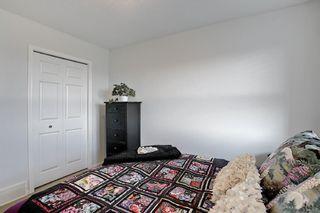 Photo 30: 63 Covemeadow Close NE in Calgary: Coventry Hills Semi Detached for sale : MLS®# A1136580