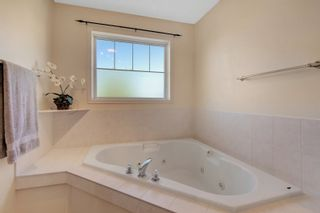 Photo 34: 3619 130 Avenue in Edmonton: Zone 35 House for sale : MLS®# E4261920
