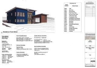 """Photo 1: 9849 286 Street in Maple Ridge: Whonnock Land for sale in """"EAST MAPLE RIDGE"""" : MLS®# R2064980"""