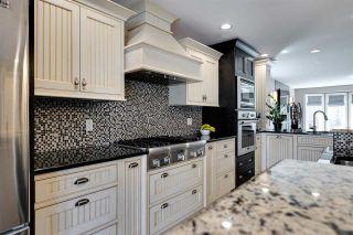 Photo 9: 96 FLYNN Way: Rural Sturgeon County House for sale : MLS®# E4242222