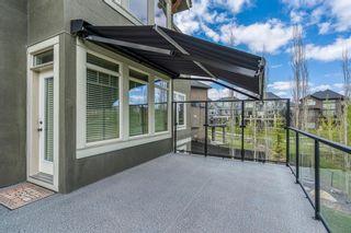 Photo 40: 238 Aspen Glen Place SW in Calgary: Aspen Woods Detached for sale : MLS®# A1112381