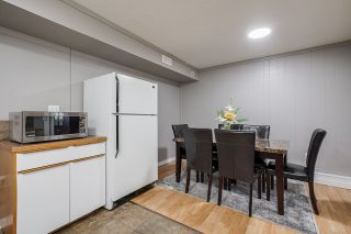 Photo 23: 5409 45 Avenue in Delta: Delta Manor House for sale (Ladner)  : MLS®# R2563193