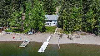 Photo 5: 7090 Lucerne Beach Road: MAGNA BAY House for sale (NORTH SHUSWAP)  : MLS®# 10232242
